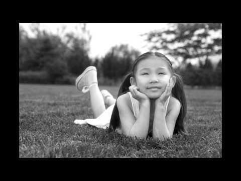 Tilo Voigthaus - Children Of The Universe