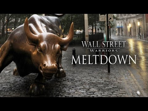"Wall Street Warriors | Episode 7 Season 3 ""The Meltdown"" [HD]"