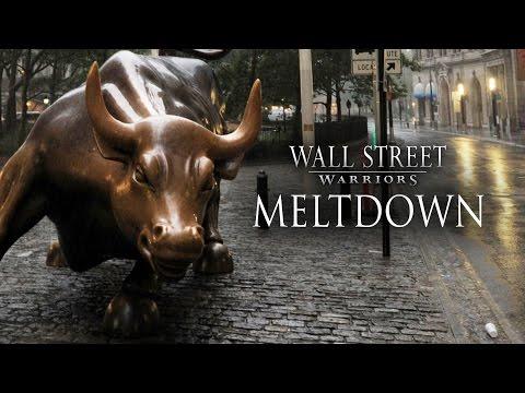 "Wall Street Warriors | Episode 7 Season 3 ""The Meltdown"" [HD]"