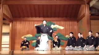 Popular Videos - Hagoromo & Nōgaku