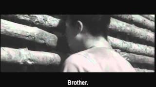 Shiiku aka The Catch - Nagisa Oshima, 1961