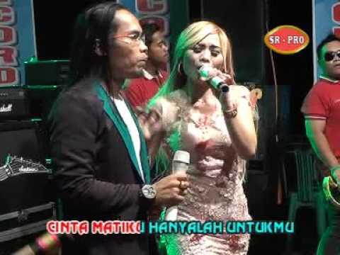 Cinta Kita Abadi - Arya Satria feat. Retha (Official Music Video)