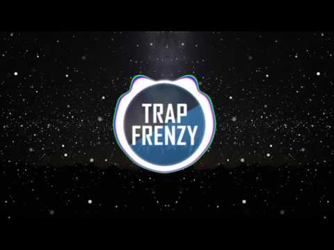 Future & The Weeknd - Low Life Trap Remix (Apato Remix) [Trap Frenzy]