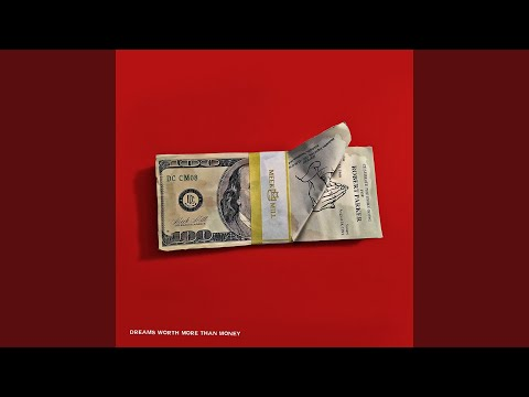 Lord Knows (feat. Tory Lanez)