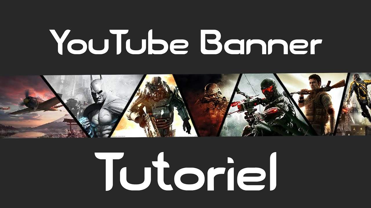 how to get a youtube picture