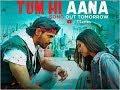 "Marjaavaan's ""Tum Hi Aana song new version to see fast"