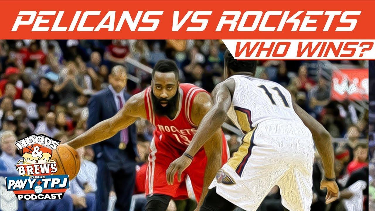 who-wins-new-orleans-pelicans-vs-houston-rockets-hoops-n-brews