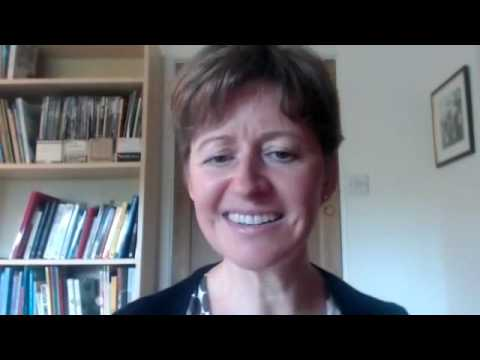 Real Life Change from Within 1 with Nicky Bartley