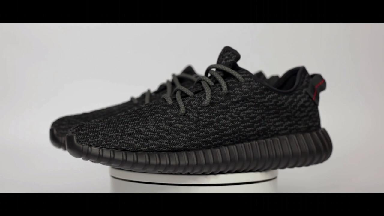 12d117b3a60da THE LEGIT CHECK  2 Adidas Yeezy Boost 350