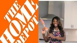 $10 Home Depot Challenge/Collaboration 2014 Thumbnail