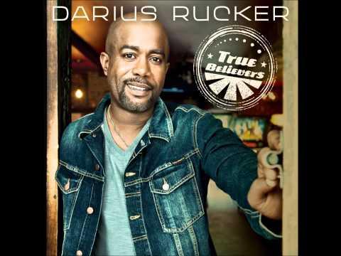 Miss You - Darius Rucker