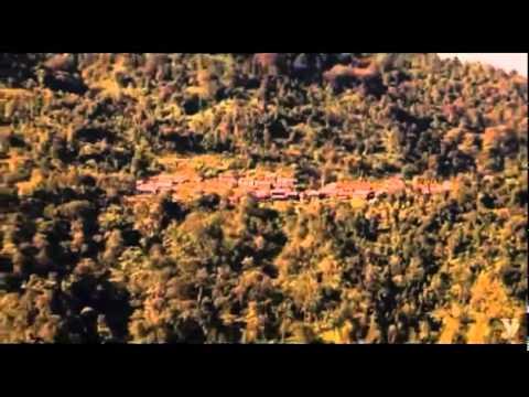 Nepali...A TV Blog, Part 1