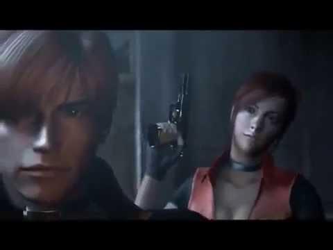 скачать игру Resident Evil 8 через торрент на русском языке бесплатно - фото 4