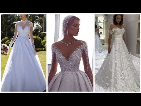 luxurious-bell-sleeves-cape-long-gowns-weddings-dresses-_lace-beading-bridals-gowns