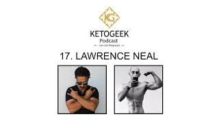 17. Only 15 Minutes of Workout Per Week Can Get You Ripped! || Lawrence Neal