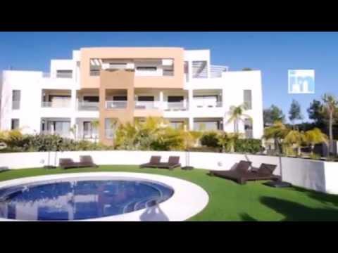 samara apartment for sale