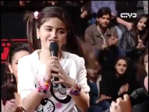 Lagu Arab Mirip Dangdut Indo,,,mp4    YouTube