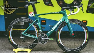 Cycling 101   Best Road Bike Upgrades
