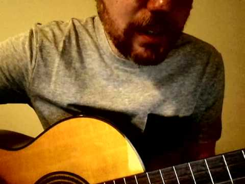 Smashing Pumpkins - Soot and Stars (classic cover) mp3