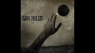 Watch Shai Hulud At Least A Plausible Case For Pessimism video