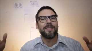 Os seis P: seis aspectos de pessoas de alta performance, segundo Brendon Burchard