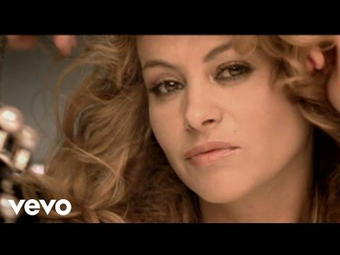 Baixar Paulina Rubio - Ni Rosas, Ni Juguetes (Video Oficial)