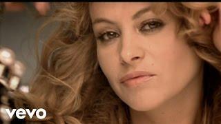 Paulina Rubio - Ni Rosas, Ni Juguetes (Video Oficial)