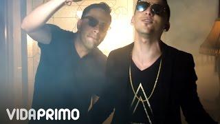 Poeta Callejero & Chiko Swagg- Triangulo de Amor [Official Video] @BOYWONDERCF