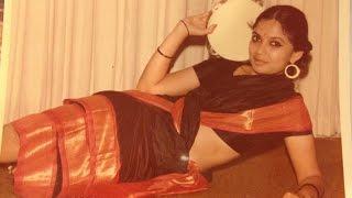 Atu Nuvve Itu Nuvve song by Rj Aravinda