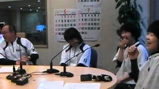 10月に日本スポーツマスターズに広島県代表で出場するソフトボールチー...