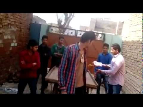 10 Mint 2 [ Sippy gill ] funny  RETURN HD ...