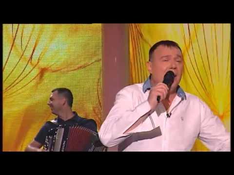 Ivan Kukolj Kuki - Nikada me zivot milovao nije (LIVE) - HH - (TV Grand 02.07.2015.)