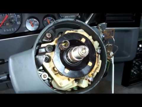 Steering Column Repair Denver (303) 578-8227