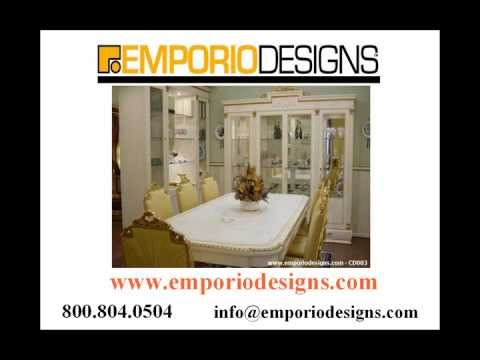 european italian modern sofa furniture new york city nyc youtube