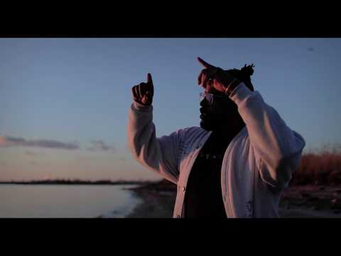 """Armand Hammer """"Barbarians/Overseas"""" [OFFICIAL VIDEO]"""