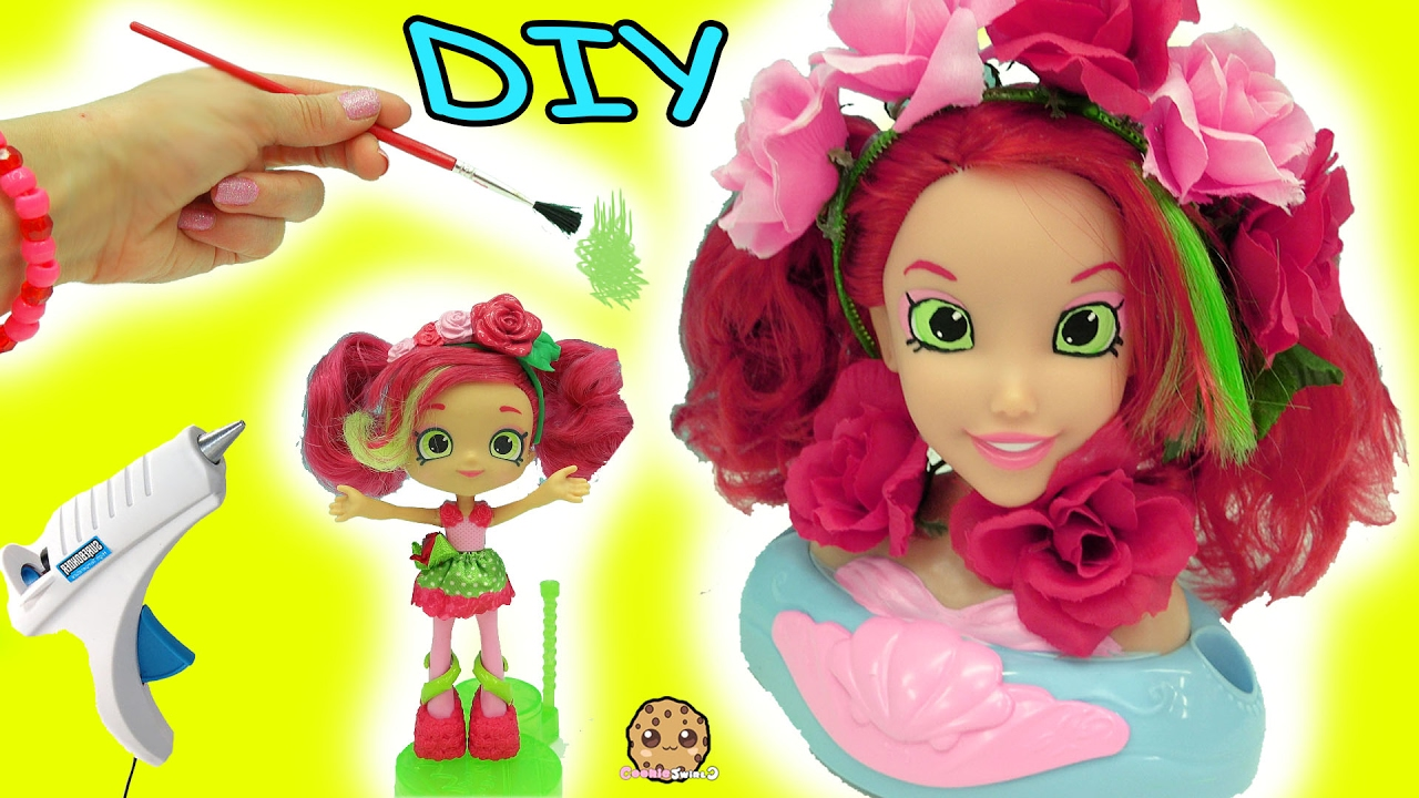Related image Darya39s 6th Shopkins
