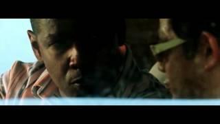 @1jour1film - 17/04/12 - Man On Fire