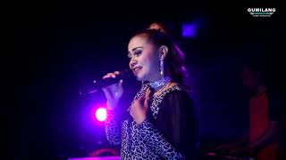 Baixar SEBUAH JANJI - EVA AQUILA - ROYAL MUSIC CLUWAK AJODANT COMMUNITY