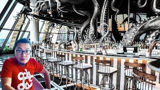 Kinh doanh quán cafe, Chọn và định hình phong cách phù hợp nhất.
