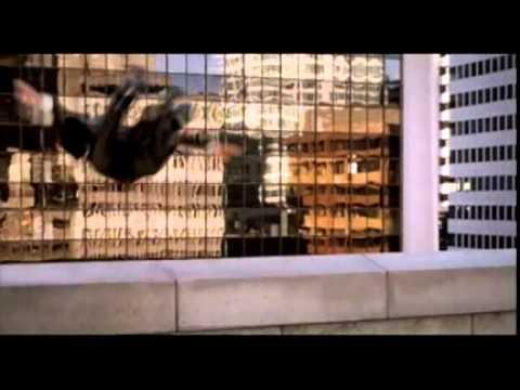 Quarteto Fantástico E o Surfista Prateado - Trailer from YouTube · Duration:  1 minutes 41 seconds