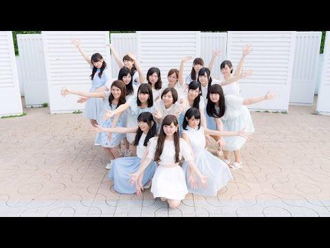 乃木坂46 『ガールズルール』踊ってみた 【百合坂46】