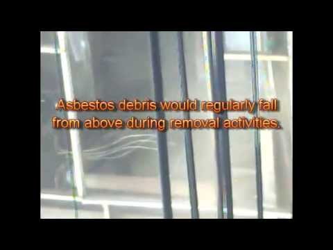 friable-asbestos-removal-in-manila-thermal-power-plant