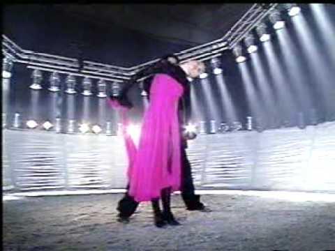 Didula-Flamenco