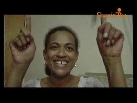 Кругосветка Мир без виз Фиджи Малайзия