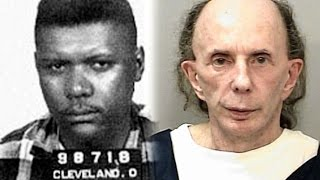Top 10 Celebrities That Allegedly Killed Someone