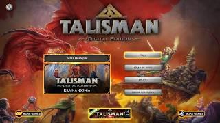 Drużyna Pierścienia (Talizmana) | Talisman: Digital Edition