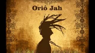 Oriô Jah Nanayo
