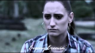 Шуточки Отбросов (2 season) (1 часть)
