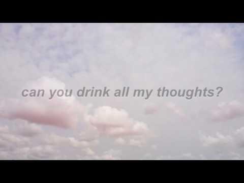 dodie  - intertwined || lyrics