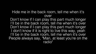 Скачать Cage The Elephant Social Cues Lyrics